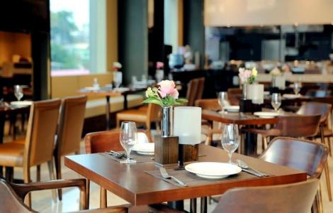 Lokale gastronomiczne Gdańsk Galerie handlowe, kuchnia marche, mcdonald, north fish, pizza hut